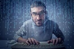 PHP编程效率的20个要点