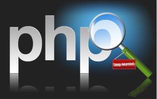 PHP常用函数小全