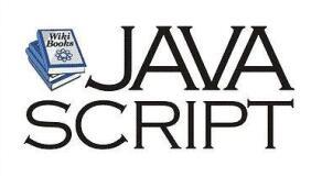 javascript判断图片是否加载完成方法整理