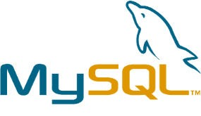 MySQL中 concat() 以及 group_concat() 的使用