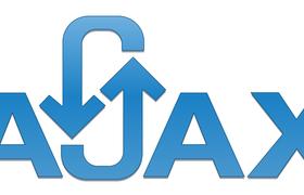 通过new FormData对象异步上传文件