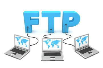 FTP连接虚拟主机响应220 Welcome to www.net.cn FTP service.